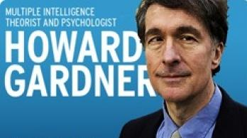 harold gardner identifies and labeled several kinds of intelligence [pic] howard gardner: multiple intelligences edc 415  these typical traits of intelligence are sometimes lumped together under the label of raw intelligence.